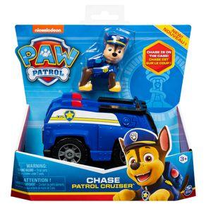 patrulha-canina-veiculo-com-figura-chase-sunny-01