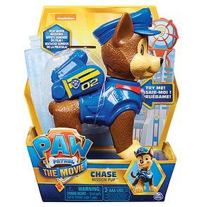patrulha-canina-figura-interativa-chase-sunny-01