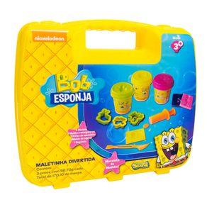 maleta-divertida-de-massinha-bob-esponja-sunny-01